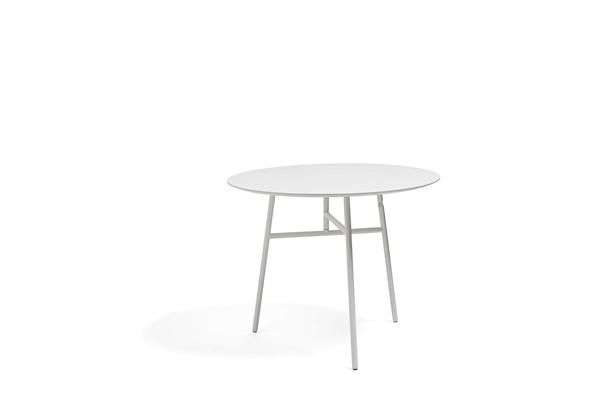 Image of   Tilt table