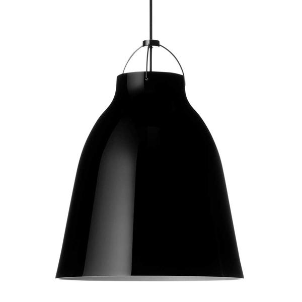 Fritz Hansen Caravaggio P3 Lampe Lamper