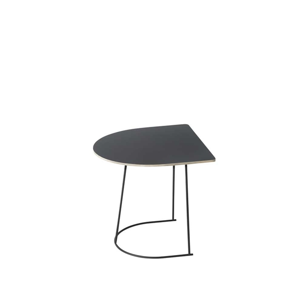 Image of   MUUTO Airy Coffee Bord. Half Size