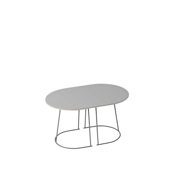 Image of   MUUTO Airy Coffee Bord - Small