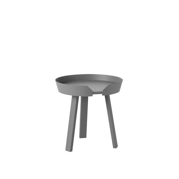 Image of   MUUTO Around Coffee Table - Small