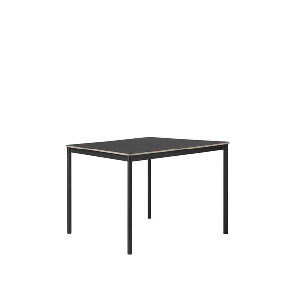 Image of   MUUTO BASE BORD. 140x80 cm