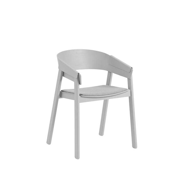 Image of   MUUTO COVER ARMCHAIR