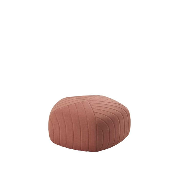Image of   MUUTO Five Pouf