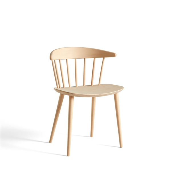 Image of   HAY J104 CHAIR