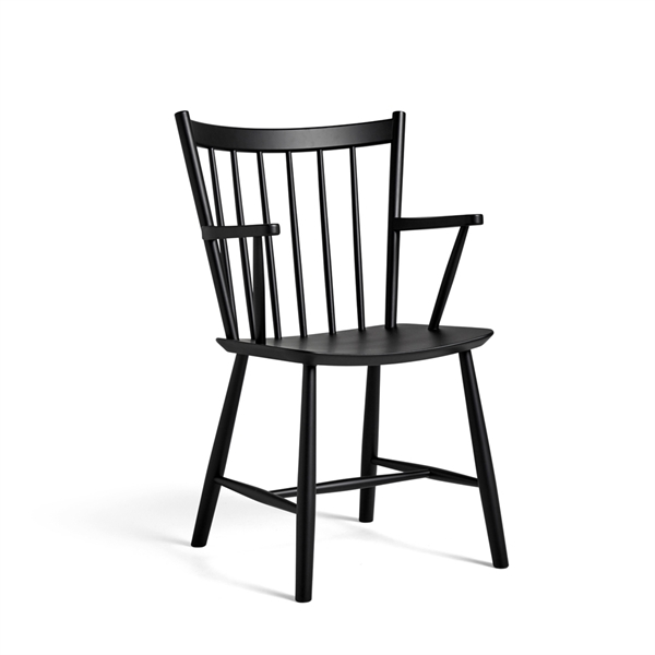 Image of   HAY J42 CHAIR