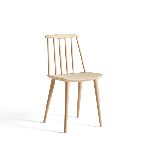 Image of   HAY J77 CHAIR