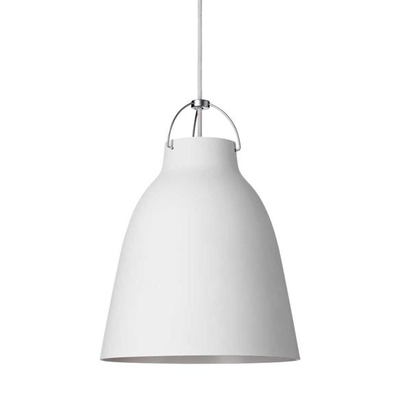 Fritz Hansen Caravaggio P2 Lampe Lamper