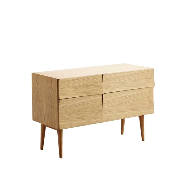 Image of   MUUTO Reflect Sideboard