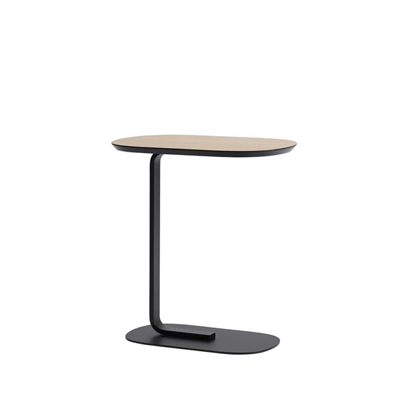 Image of   MUUTO Relate Side Table
