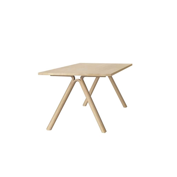 Image of   MUUTO Split Bord