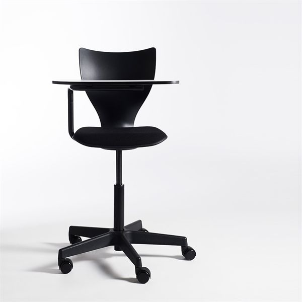 Image of   HOLMRIS B8 Cobra Swing Skolebord