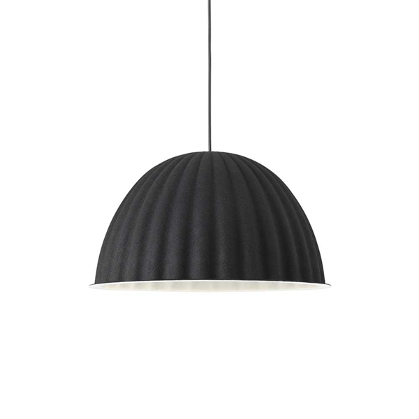 Image of   Muuto Under The Bell Lampe / Ø55 cm