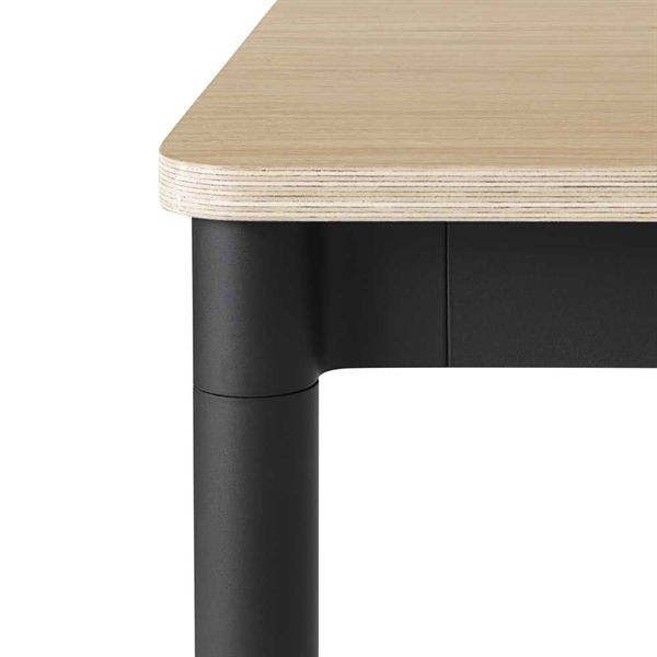 Image of   MUUTO BASE BORD. 190x85 cm