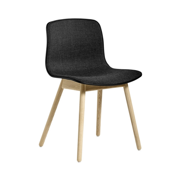 Image of   Hay About A Chair AAC12 sæde og ryg polster