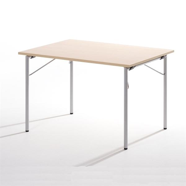 Billede af RBM Ultima Klapbord. Firkantet bord.