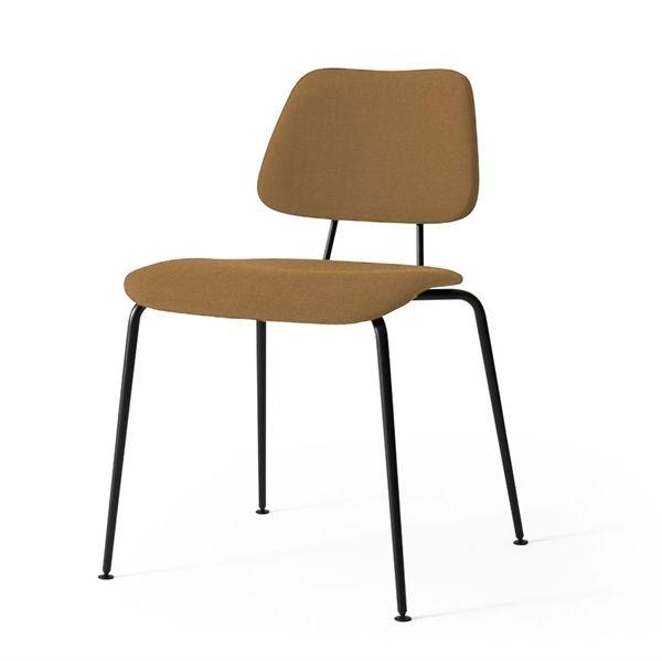 Image of   Labofa Heritage - 11.1 stol - Polstret sæde og ryg Remix 2