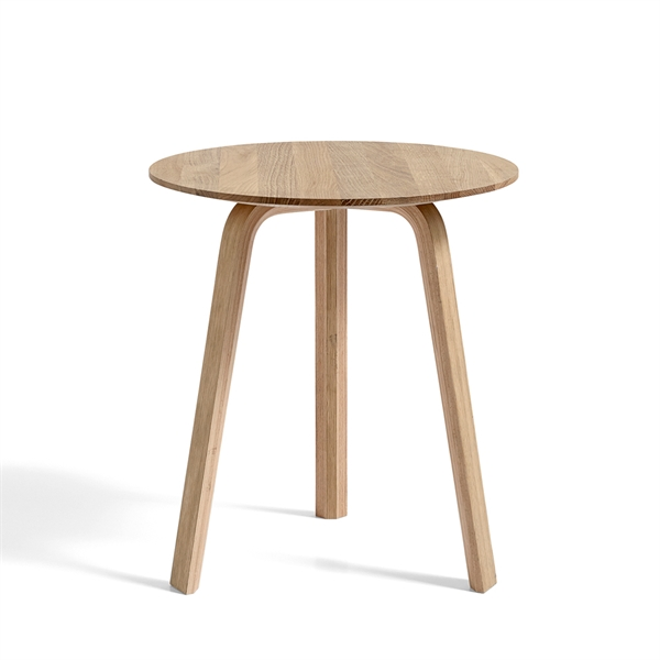 Image of   BELLA COFFEE TABLE - Matlakeret eg
