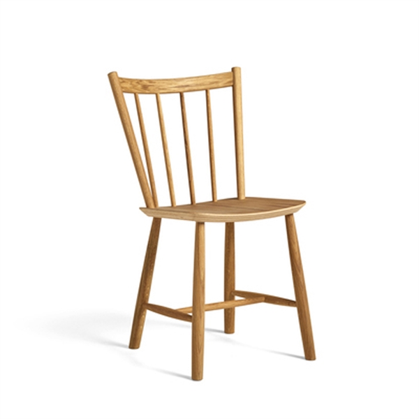 Image of   HAY J41 CHAIR