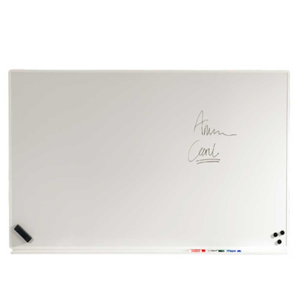 Image of   Abstracta Uniti whiteboard